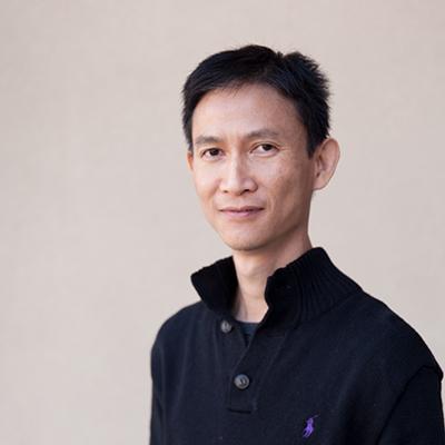 Photo of Thai Nguyen